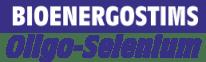 BIOENERGOSTIMS Oligo-Selenium